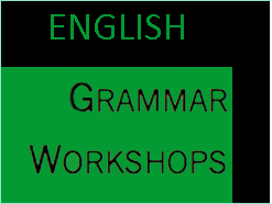 esl webquest workshop Jalt2014 technology in teaching workshop slides: building your own webquest business english presentation webquest useful webquest resources.